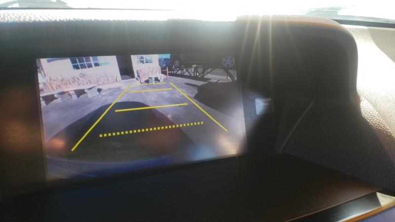 Acura ILX 2013 price $13,995