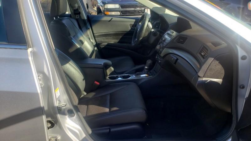 Acura ILX 2013 price $995 Down