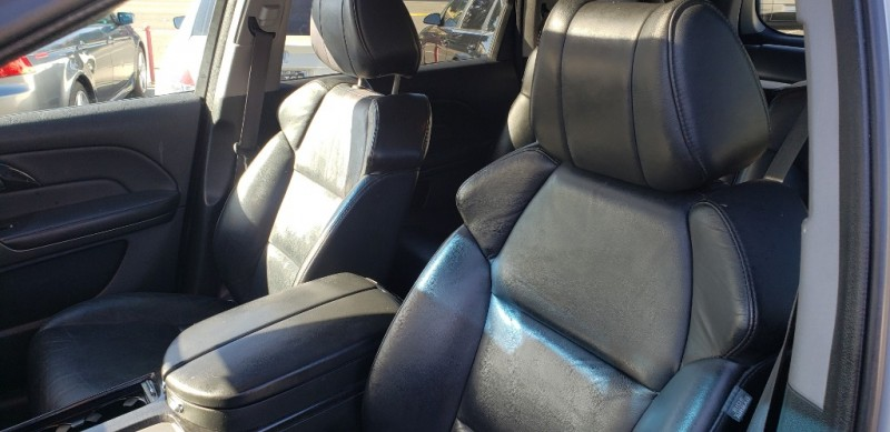 Acura MDX 2009 price $12,499