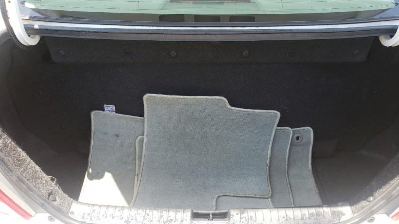 Honda Civic Sdn 2012 price $8,999