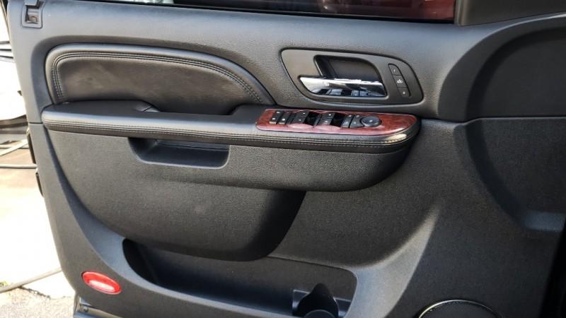 Cadillac Escalade ESV 2007 price $14,999