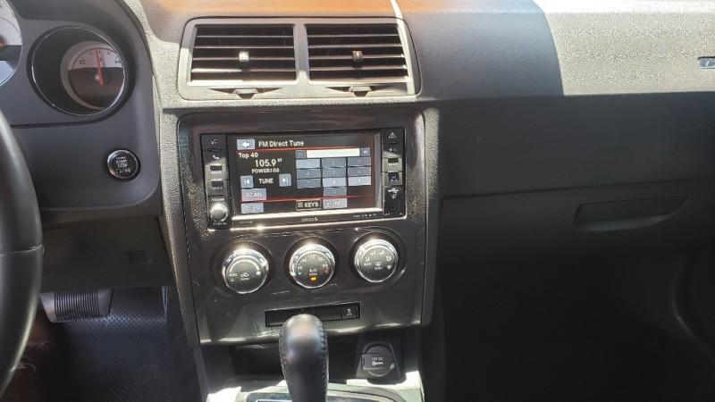 Dodge Challenger 2014 price $16,899