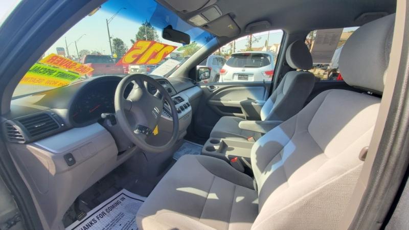 Honda Odyssey 2010 price $899 Down
