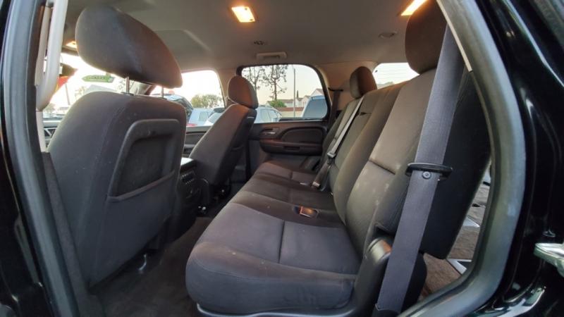 Chevrolet Tahoe 2011 price $10,299