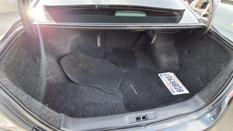 Nissan Altima 2014 price $995 Down