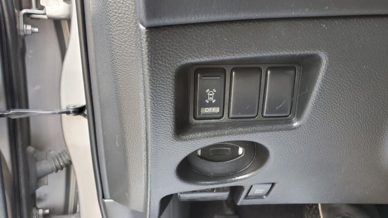 Infiniti EX35 2008 price $11,599