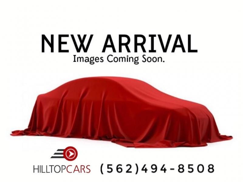 Acura MDX 2007 price $9,499