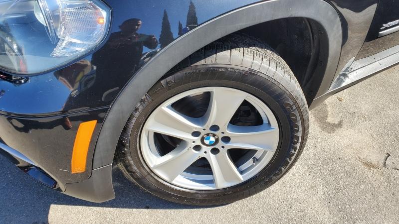 BMW X5 2011 price $999 Down