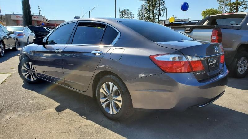 Honda Accord Sedan 2015 price $999 Down