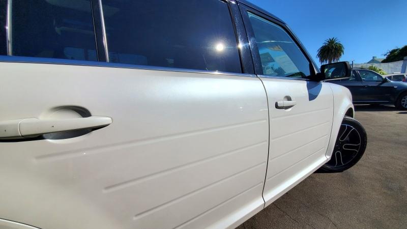 Ford Flex 2014 price $999 Down