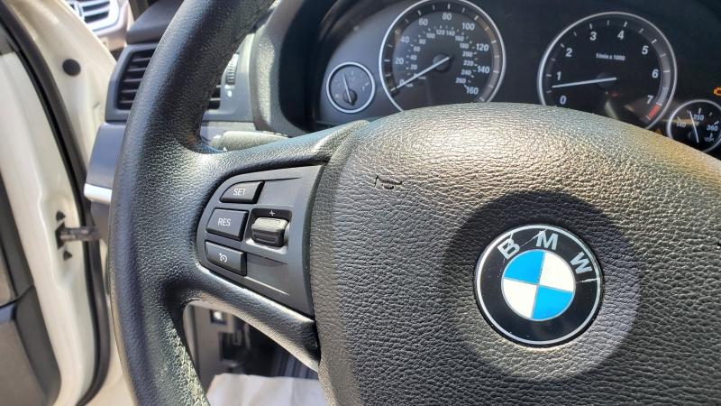 BMW X3 2012 price $13,499
