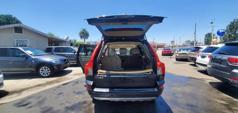 Volvo XC90 2011 price $999 Down