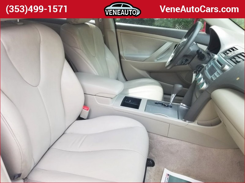 Toyota Camry 2009 price $11,900