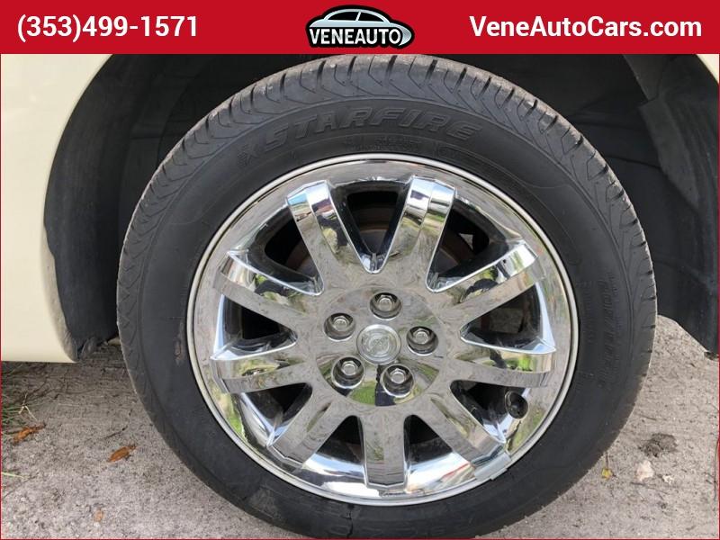 Chrysler PT Cruiser 2006 price $3,900