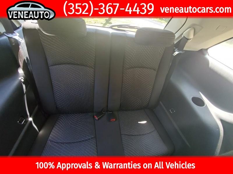 Dodge Journey 2014 price $13,900