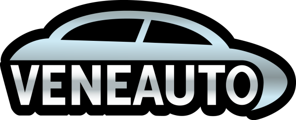 Veneauto Cars Auto Dealership In Gainesville Buy Here Pay Here