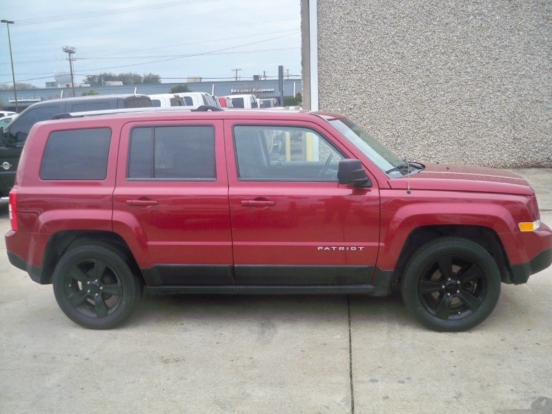 auto inventory jeep sport view dealership tx unlimited rhd wrangler dallas