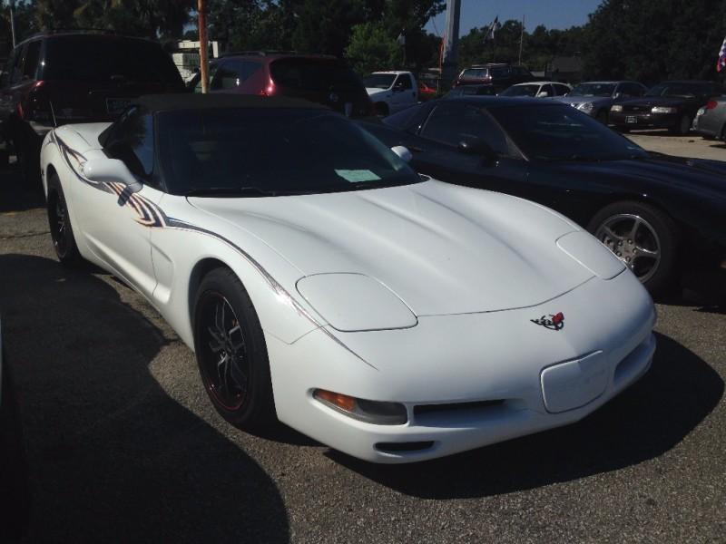 Azalea Motors Auto Dealership In North Charleston South Carolina