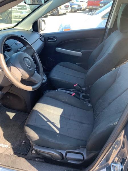 Mazda Mazda2 2014 price $7,049