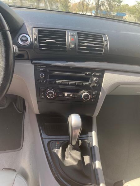 BMW 1 Series 2011 price $10,049
