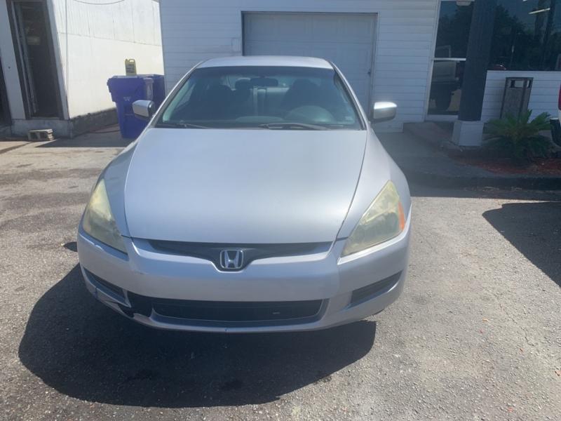 Honda Civic Sdn 2010 price $6,949