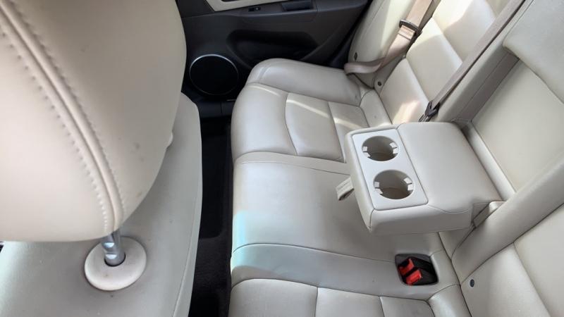 Chevrolet Cruze 2012 price $8,186