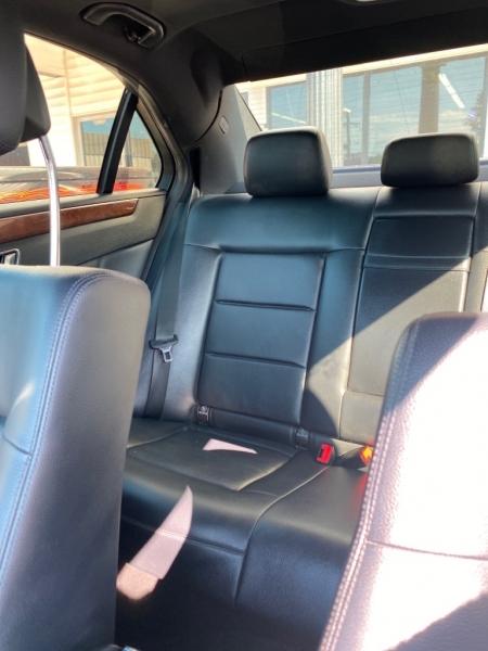 Mercedes-Benz E-Class 2013 price $14,899