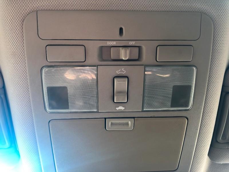 Infiniti M45 2007 price $6,999