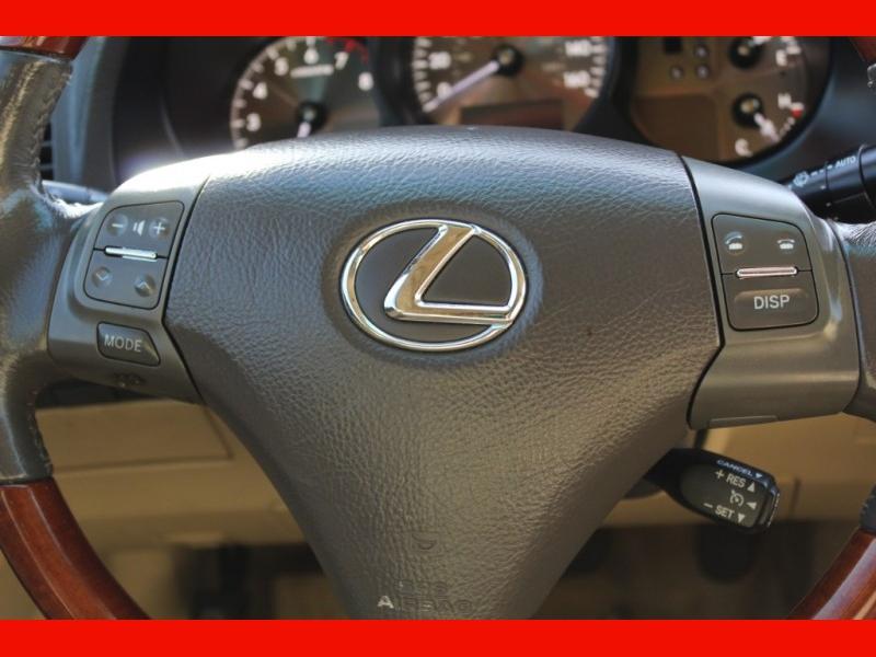 Lexus GS 300 2006 price $6,999