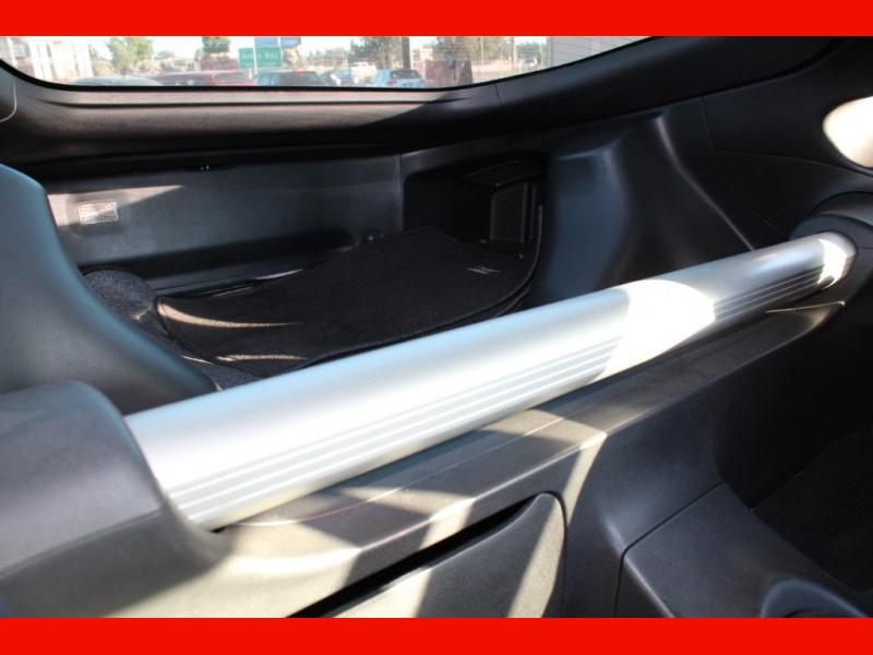 Nissan 370Z 2009 price $13,500