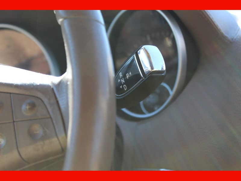 Mercedes-Benz GL-Class 2008 price $9,999