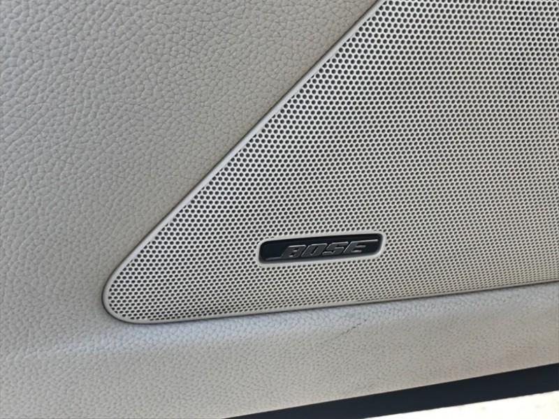 Infiniti G37 Convertible 2010 price $11,999
