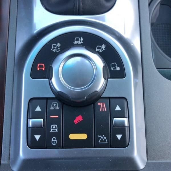 Land Rover Range Rover 2011 price $15,999