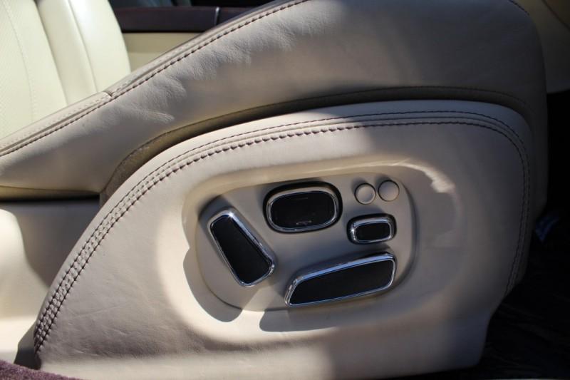 Jaguar XJ 2011 price $22,999