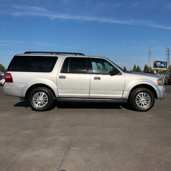 Ford Expedition 2012 price $13,500