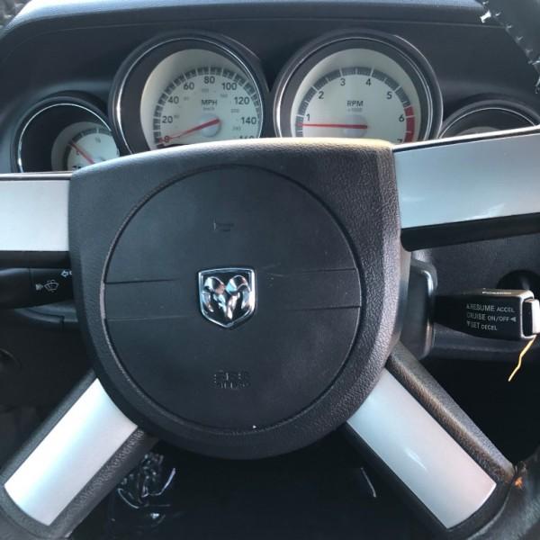 Dodge Challenger 2010 price $17,500