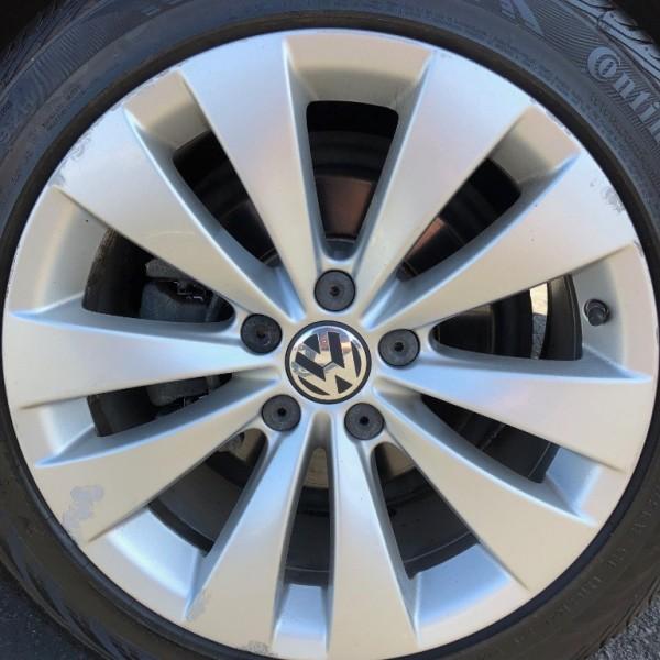 Volkswagen CC 2010 price $7,500