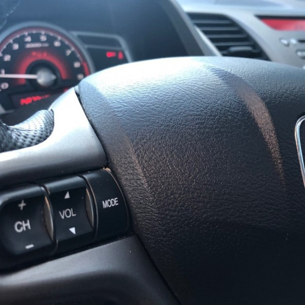Honda Civic Sedan 2009 price $9,500