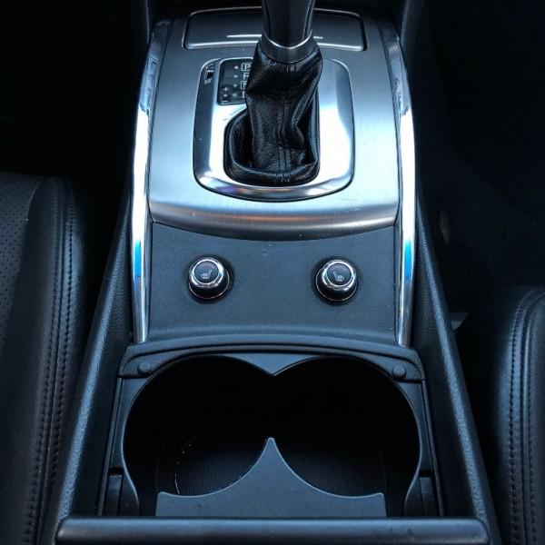 Infiniti G37 Sedan 2011 price $9,999