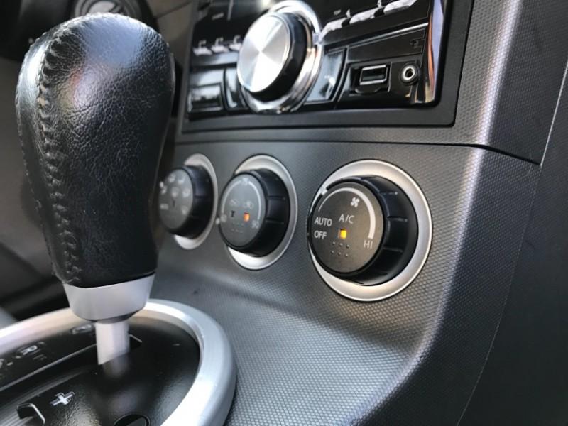 Nissan 350 Z 2003 price $8,999