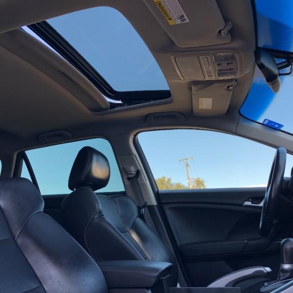 Acura TSX Sport Wagon 2013 price $14,999