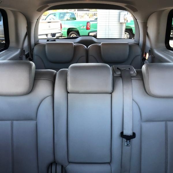 Mercedes-Benz GL-Class 2010 price $12,999