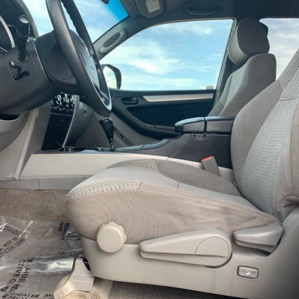 Toyota 4Runner 2006 price $7,499