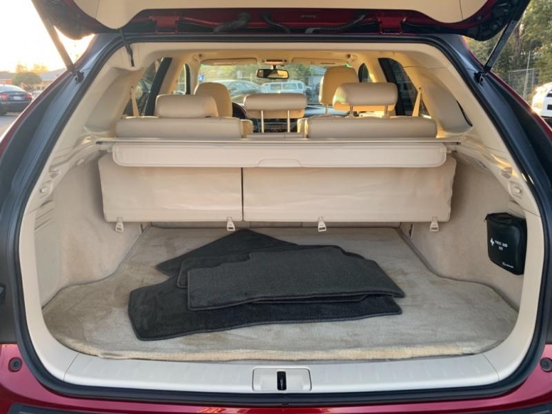 Lexus RX 350 2010 price $11,999