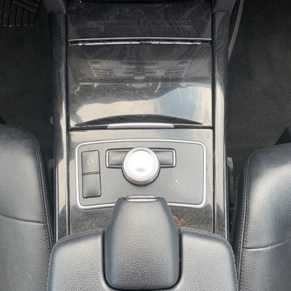 Mercedes-Benz E-Class 2011 price $10,999