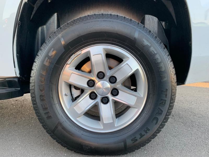 GMC Yukon 2008 price $11,999
