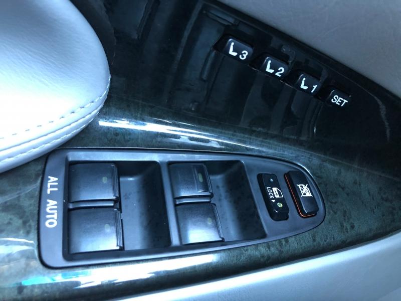 Lexus GS 350 2007 price $8,999