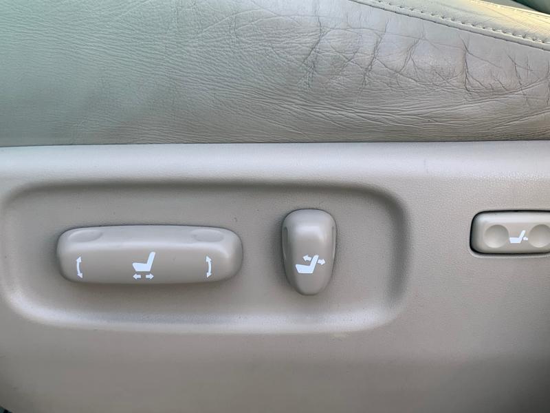 Lexus RX 330 2006 price $7,999