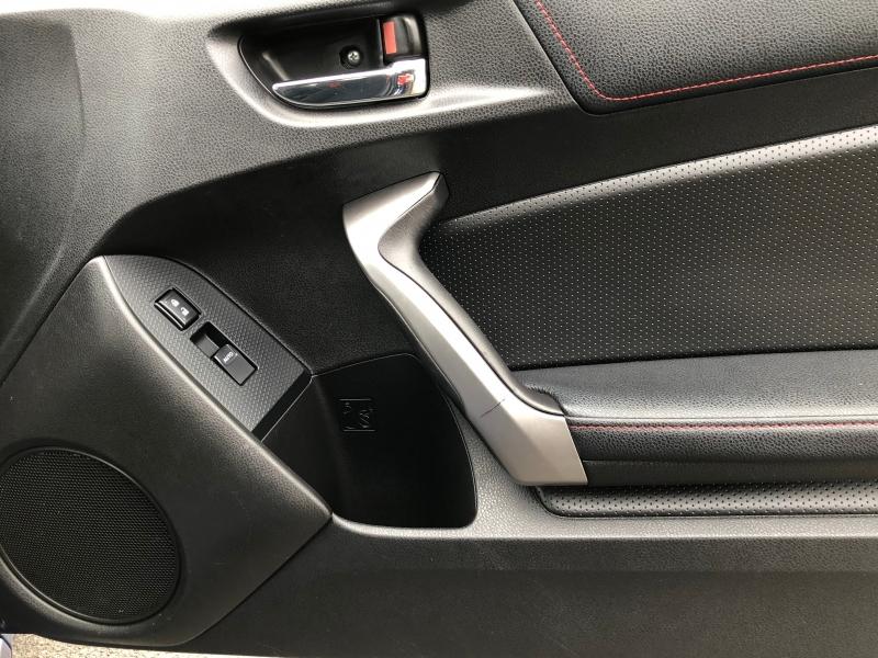 Scion FR-S 2013 price $11,999
