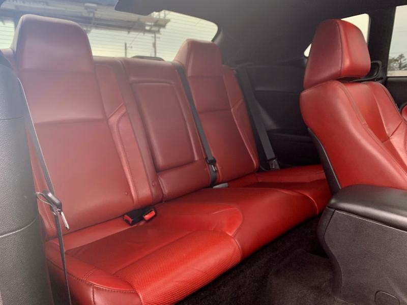 Dodge Challenger 2015 price $19,999